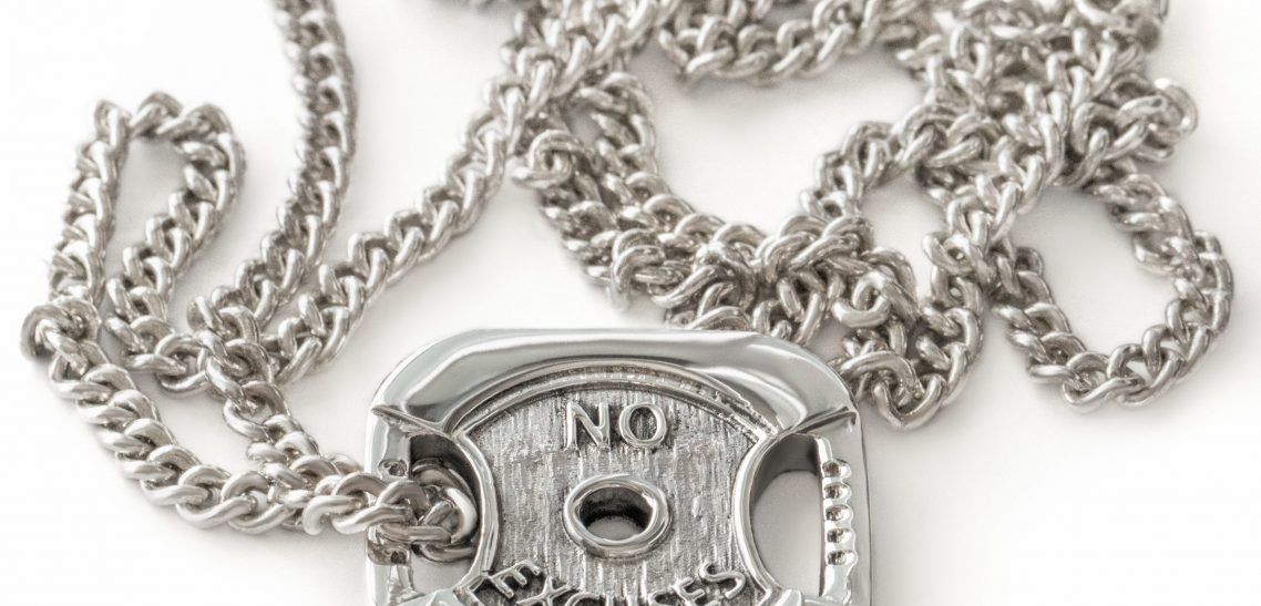 Reasons Behind Buying Sterling Silver Jewelry